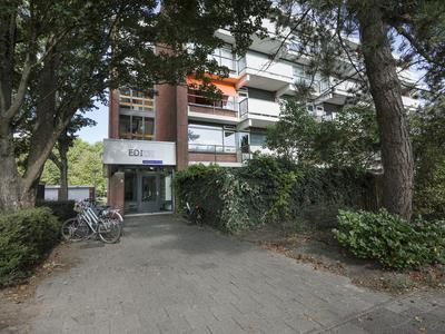Legmeerstraat 88 in Hoofddorp 2131 DX