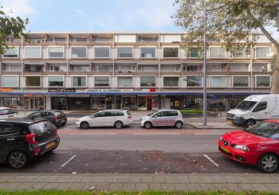 Langenhorst 373 in Rotterdam 3085 HJ
