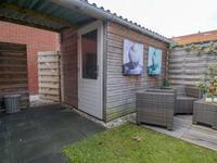 Verlaatseweg 115 in Steenwijk 8331 NZ