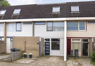 Staringstraat 482 in Oss 5343 GV