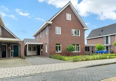 Doesburgseweg 21 B in Wehl 7031 AN
