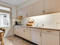 Koukerveldstraat 1 in Heythuysen 6093 BA