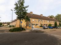 Bordeauxstraat 15 in Zoetermeer 2711 CK