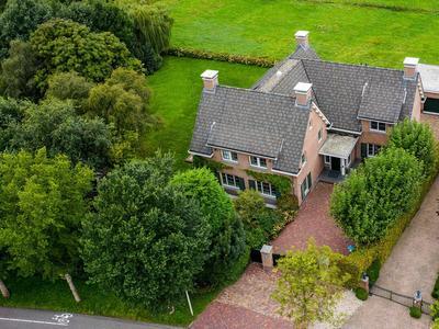 Amsteldijk Noord 103 in Amstelveen 1183 TH