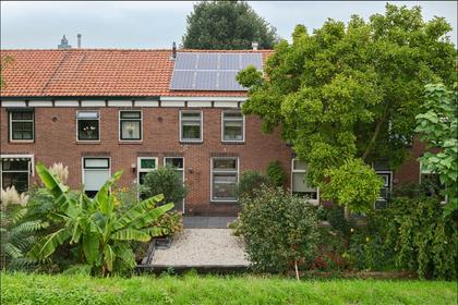 Horndijk 27 in Leerdam 4141 MA