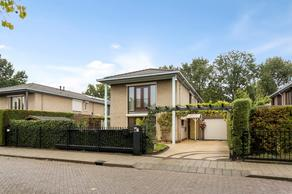 Hazelnoot 6 in Bergen Op Zoom 4623 AW
