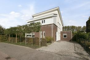 Zeeaster 13 in Vlissingen 4386 GW