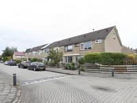 Van Puttenstraat 2 in Klundert 4791 EN