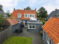 Marrumerweg 45 in Ferwert 9172 PN