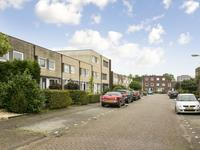 Megenstraat 173 in Tilburg 5045 KE