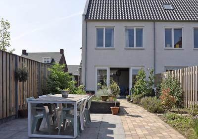 Heinrich Bollstraat 37 in Nijmegen 6515 ZL