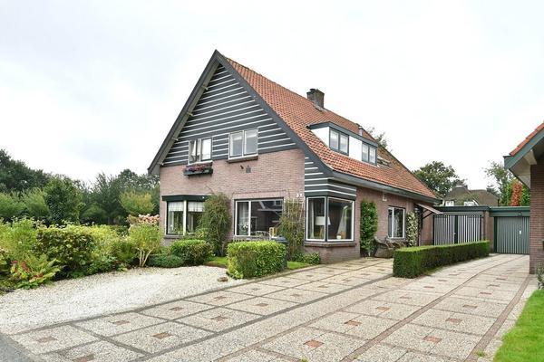 Kerkpad Zz 32 in Soest 3764 AS