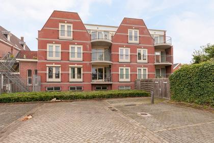 Burgemeester Venemastraat 11 C 4 in Winschoten 9671 AA