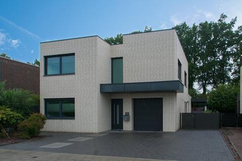 Schout Van Heeckerenring 57 in Heerlen 6413 VC