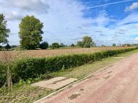 C.J. Blaauwstraat 30 in Wageningen 6709 DA