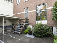 Zandpoort 14 in Deventer 7411 BM