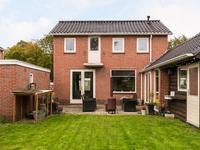 M.J. Bultenastraat 13 in Uithuizen 9981 JB