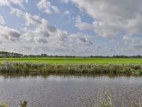 Hoendiep Oostzijde 15 A in Zuidhorn 9801 LZ