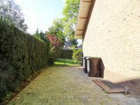 Johannes Xxiii-Singel 39 in Heerlen 6416 GG