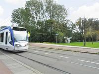 Aaltje Noordewierstraat 17 in 'S-Gravenhage 2551 SB