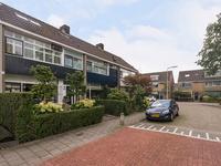 Poldermeesterhof 36 in Krimpen Aan Den IJssel 2922 CW