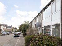 Spinetstraat 17 in Nijmegen 6544 WE