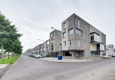 De Buis 24 in Rosmalen 5247 LN