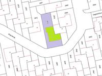 Eligiusweg 28 in Venray 5801 JL
