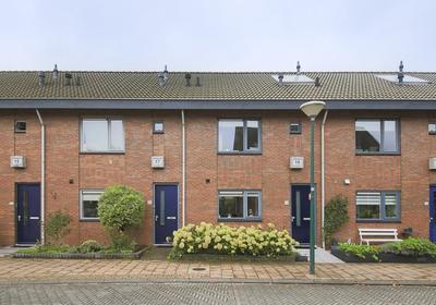 Schepel 17 in Soest 3763 WD