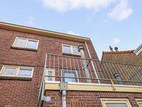 Populierenstraat 39 in Zwolle 8021 ZA