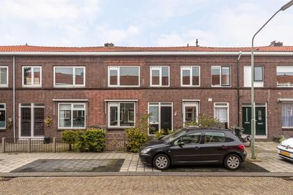 Camphuijzenstraat 12 14 in Dordrecht 3314 ZB