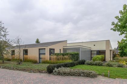 IJsvogel 15 in Coevorden 7742 PX