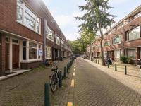 Zwaluwstraat 14 B in Rotterdam 3082 MN