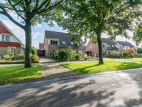 Nijlan 11 in Gorredijk 8401 XA