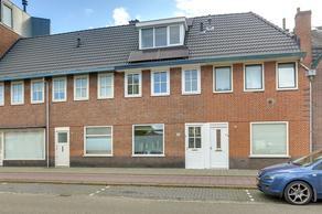 Nieuwstraat 17 in Bussum 1402 AR