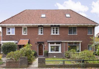 Hatertseweg 301 in Nijmegen 6533 AK