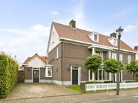 Balsbeemden 6 in Helmond 5706 ND
