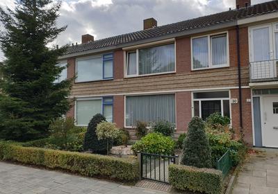 Lindehof N 30 in Eersel 5521 EB