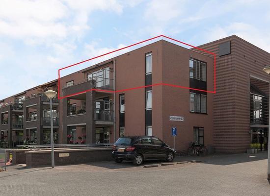 Hofstaete 57 . in Herveld 6674 GA