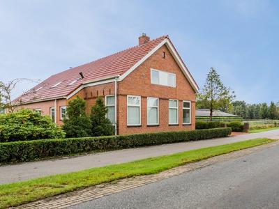 Bakkeveensterweg 13 in Waskemeer 8434 NP