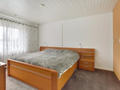 Brummenboske 7 in Heibloem 6089 NK