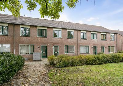 Flaas 5 in Kaatsheuvel 5172 BJ
