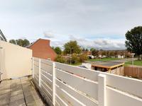 Sterkenburg 35 in Vlissingen 4385 GH