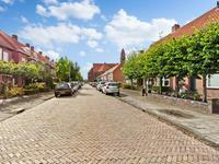 Dahliastraat 2 in Roosendaal 4702 CJ