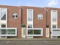 Beelsstraat 3 in Helmond 5701 KS