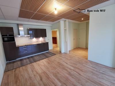 Oostergrachtswal 33 in Leeuwarden 8921 AA