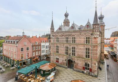 Peperstraat 6 H in Venlo 5911 HA