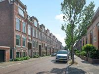 Van Bleiswijkstraat 2 in 'S-Gravenhage 2582 LE