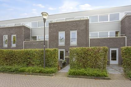 Velderwoude 80 in 'S-Hertogenbosch 5221 PD