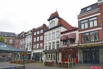 Parade 19 in Venlo 5911 CA